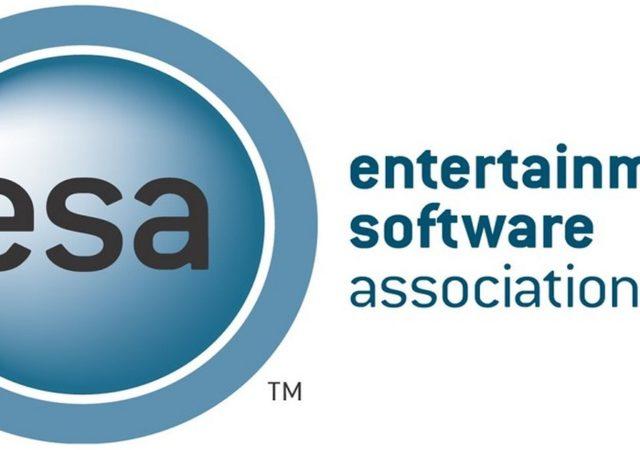 Che cos'è l'ESA? Conosciamo meglio l'associazione di videogiochi