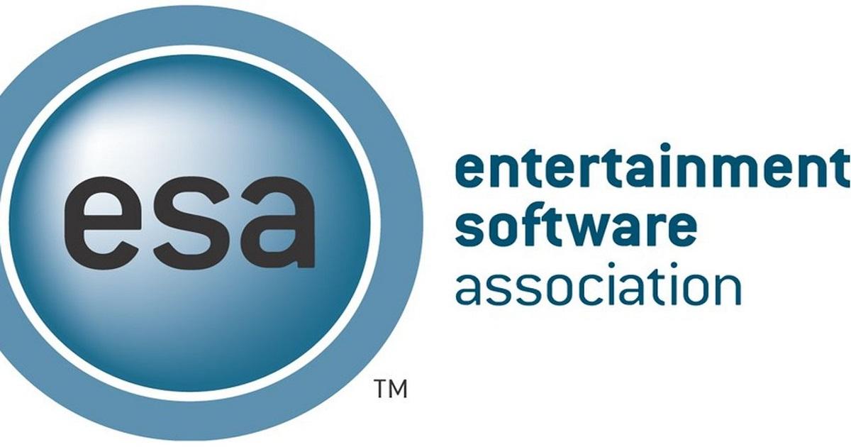 esa nuovo ceo - Anche quest'anno niente E3 per Sony. Scelta saggia o incosciente?
