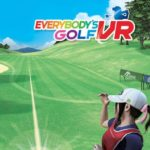 everybodys-golf-vr