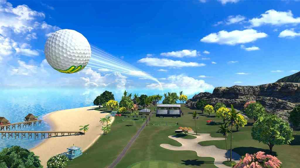 everybodys-golf-vr-2