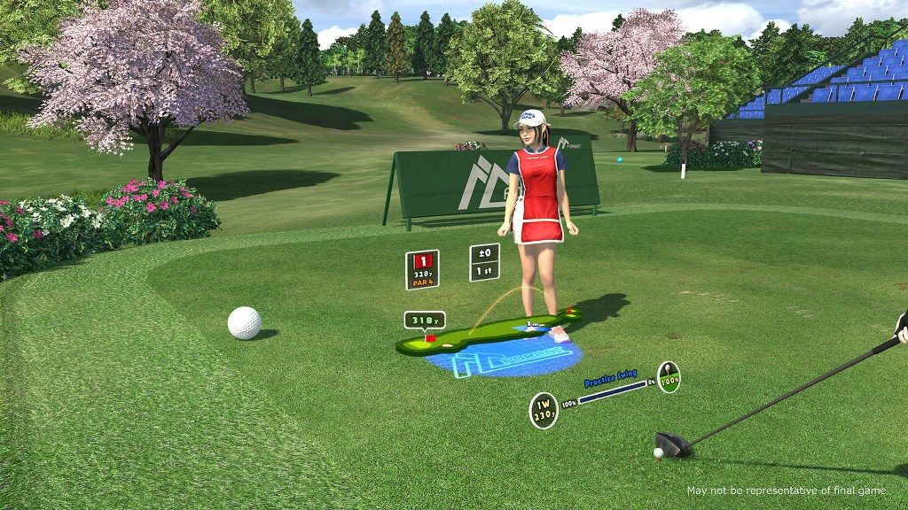 everybodys-golf-vr-3