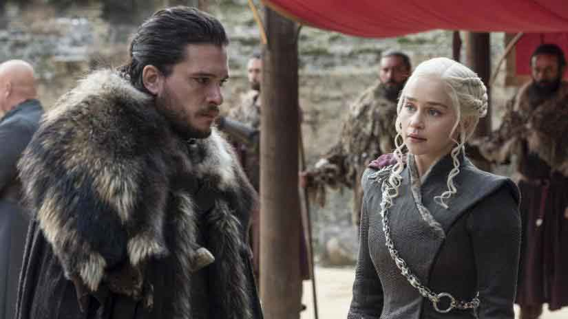 games-of-thrones-finale-non-piaciuto-ai-fan