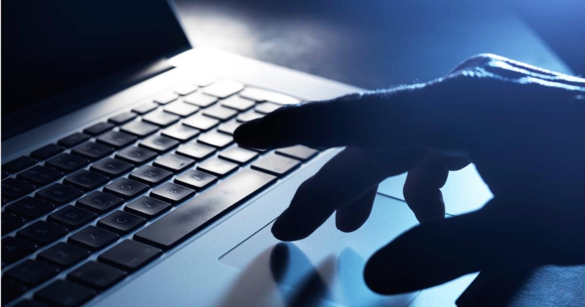 antivirus hacker