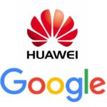 player_huawei_google_logos_fitter