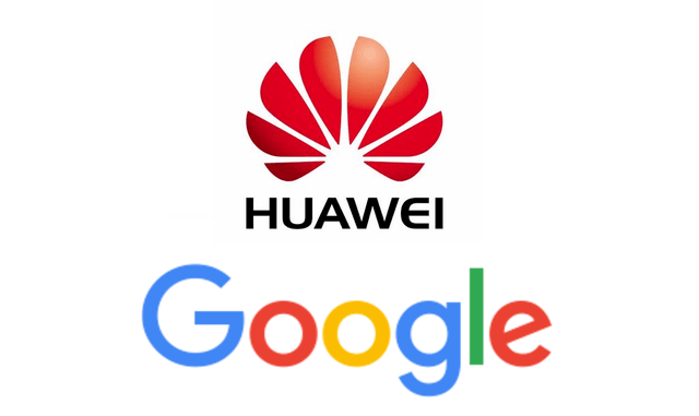 player_huawei_google_logos_fitter