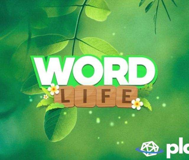 Wrod Life tutte le soluzioni e le risposte ad ogni livello, comprese le parole bonus