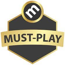 Metacritic è l'indice più chiamato in causa nelle discussioni sulle qualità dei giochi