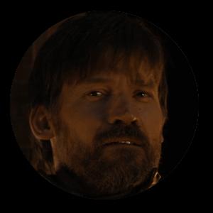 Jaime lannister avatar 8x4 got