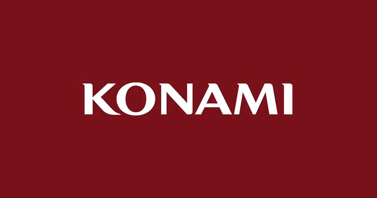 Konami è in salute, ma a che prezzo per i giocatori?