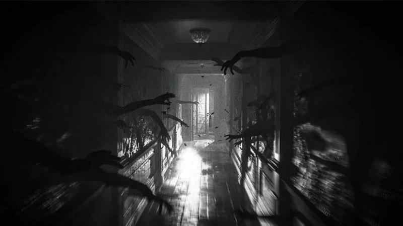 la recensione di layers of fear 2 per pc
