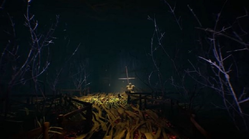 recensione layers of fear 2