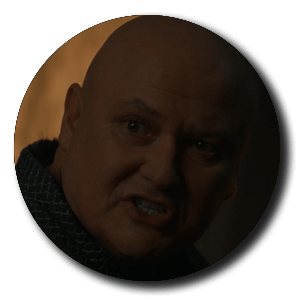 lord varys got 8x4 avatar