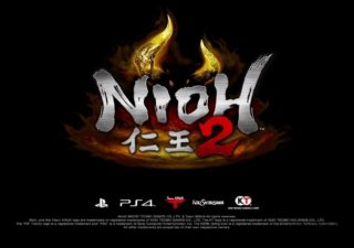come accedere alla closed alpha di nioh 2