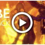 Oddworld: Soulstorm | Mostrato il primo teaser gameplay