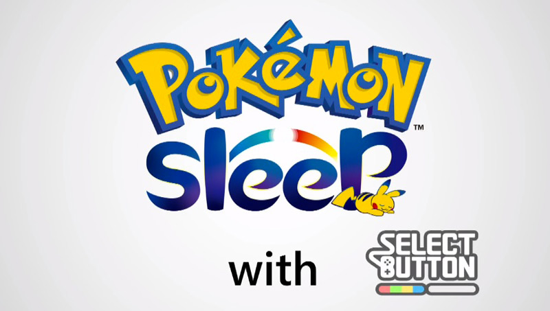 Pokémon Sleep, 2020, Pokémon Plus, Plus+, Sleep experience, gioco del sonno, Pokémon sonno,