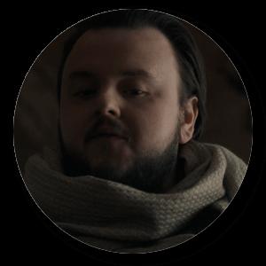 samwell avatar 8x6