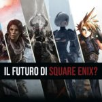 futuro square enix
