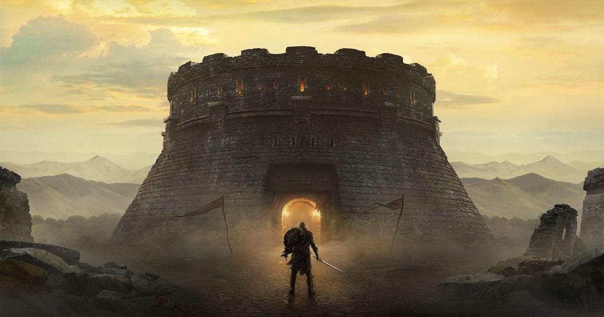 the elder scrolls : blades, guida per decorare la città e aumentare il livello di prestigio
