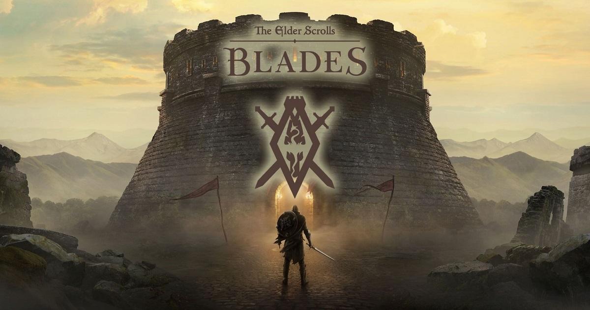 guida per aumentare livello della città velocemente in the elder scrolls: blades