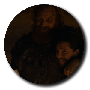 tormund avatar got 8x4