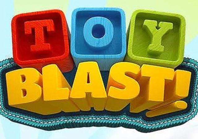 videosoluzione di tutti i livelli di Toy Blast per dispositivi mobile