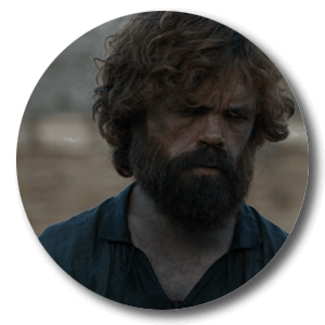 tyrion lannister avatar 8x6