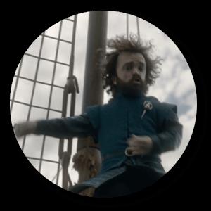 tyrion lannister avatar got 8x4