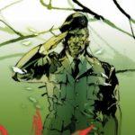 copertina Mgs3