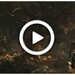 Greedfall torna a mostrarsi in un story trailer all'E3 2019