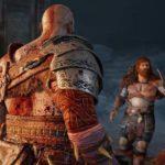 Kratos mette in fuga Modi