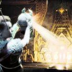 Mimir apre il passaggio per Jotunheim