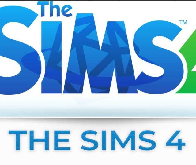 The sims 4 tutti i trucchi le news e gli aggiornamenti del gioco di electronic arts