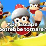 ape-escape-potrebbe-tornare