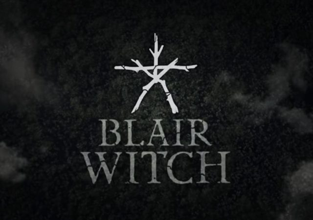 trailer e data di blair witch