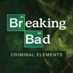 i trucchi del gioco ufficiale mobile di breaking bad
