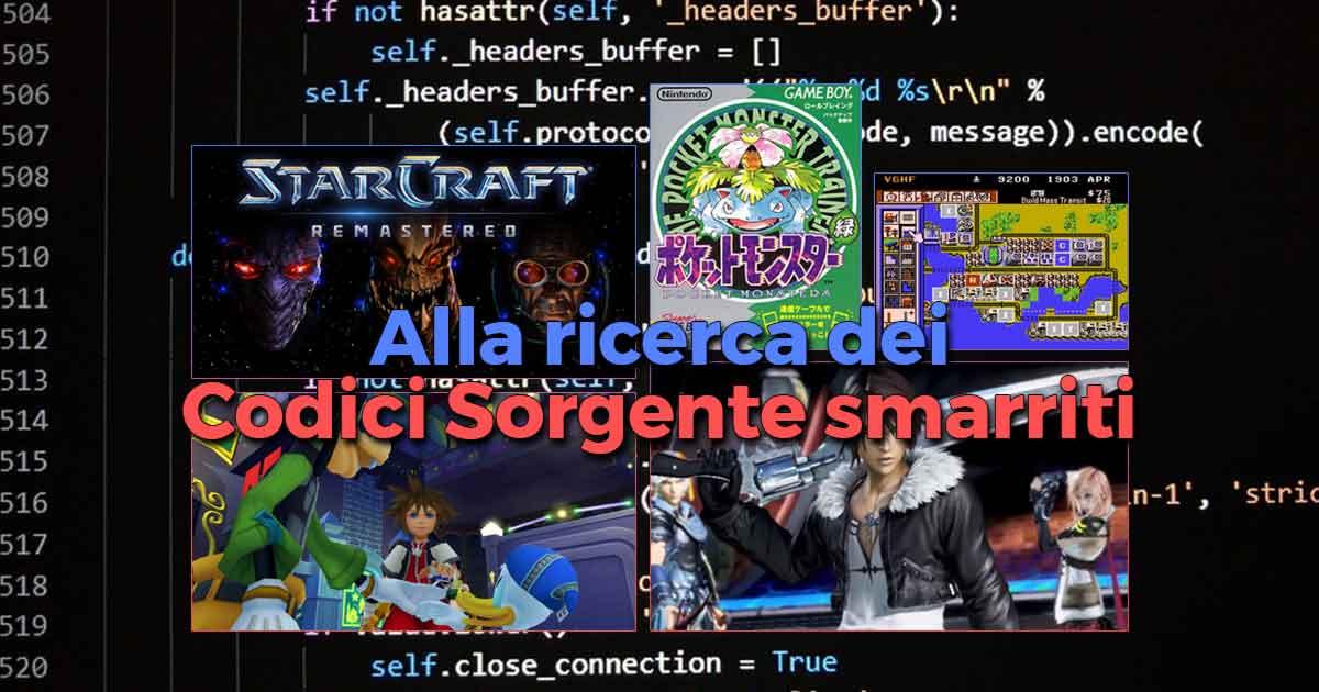 codice-sorgente-final-fantasy-VIII-pokemon