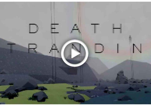 death-stranding-ps1