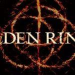 pubblicato il trailer di elden ring