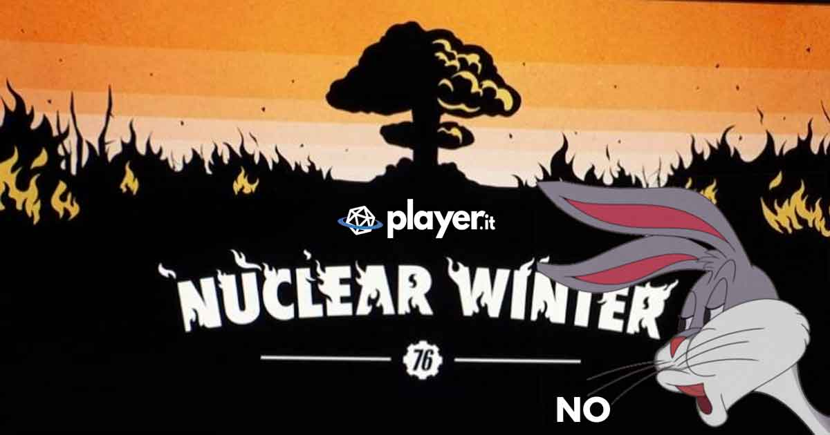 fallout-76-battle-royale-non-ci-convince