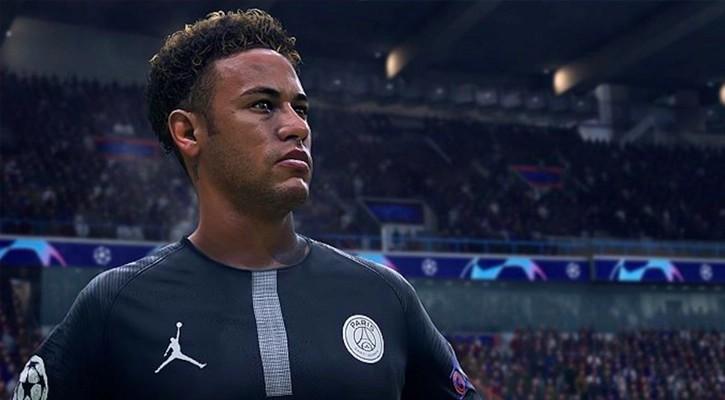 Fifa non può mancare all'EA Play