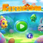 la soluzione completa in video di Fishdom