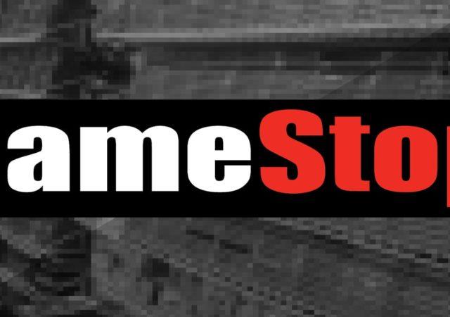 le azioni gamestop perdono valore