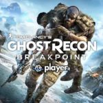 ghost-recon-break-point-tutte-le-informazioni