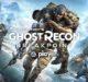 ghost-recon-break-point-tutte-le-informazioni