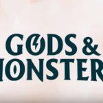 gods & monsters è la nuova IP di Ubisoft