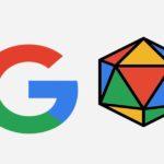 Google lancia iniziativa! Il tiro di dado su google è diventato sexy