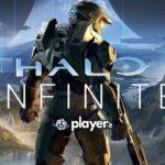 halo-infinite-uscita-2020