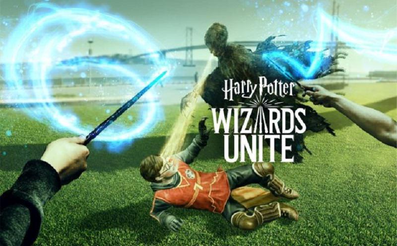 tutti i trucchi per Harry Potter: Wizards Unite
