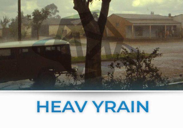 heavy rain tutte le news e gli approfondimenti