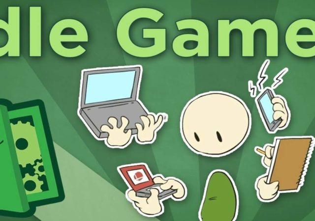 quali sono le migliori app autoclicker per giochi mobile